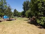 5658 Pleasant View Dr - Photo 38