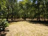 5658 Pleasant View Dr - Photo 39