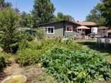 5658 Pleasant View Dr - Photo 5