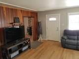 5658 Pleasant View Dr - Photo 9