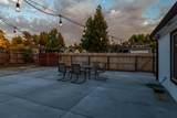 4333 Bowyer Blvd - Photo 4