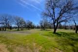 Oak Ranch Estates - Photo 11