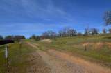 Oak Ranch Estates - Photo 14
