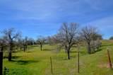 Oak Ranch Estates - Photo 15
