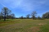 Oak Ranch Estates - Photo 16