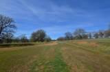 Oak Ranch Estates - Photo 17