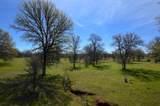 Oak Ranch Estates - Photo 18