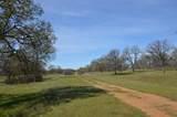 Oak Ranch Estates - Photo 19