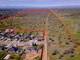 Oak Ranch Estates - Photo 2