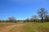 Oak Ranch Estates - Photo 20