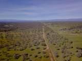 Oak Ranch Estates - Photo 3