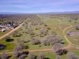 Oak Ranch Estates - Photo 4