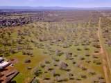 Oak Ranch Estates - Photo 6