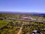 Oak Ranch Estates - Photo 8