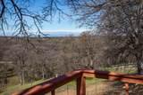 18400 Quail Ridge Rd - Photo 34
