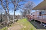 18400 Quail Ridge Rd - Photo 35