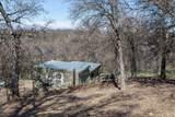 18400 Quail Ridge Rd - Photo 39