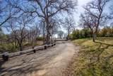 18400 Quail Ridge Rd - Photo 40
