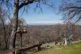 18400 Quail Ridge Rd - Photo 43