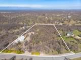18400 Quail Ridge Rd - Photo 44