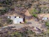 18400 Quail Ridge Rd - Photo 45