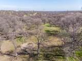 18400 Quail Ridge Rd - Photo 47