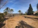 835 Santa Cruz Dr. - Photo 3