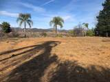 835 Santa Cruz Dr. - Photo 4