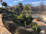 835 Santa Cruz Dr. - Photo 5