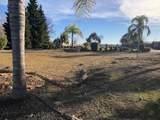 835 Santa Cruz Dr. - Photo 6