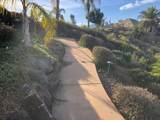 835 Santa Cruz Dr. - Photo 8
