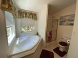 18190 Patterson Ranch Rd - Photo 10