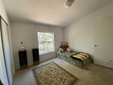 18190 Patterson Ranch Rd - Photo 12
