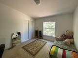 18190 Patterson Ranch Rd - Photo 13