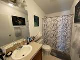 18190 Patterson Ranch Rd - Photo 15