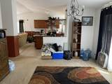 18190 Patterson Ranch Rd - Photo 18