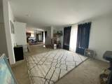 18190 Patterson Ranch Rd - Photo 20