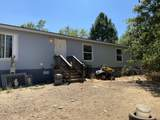18190 Patterson Ranch Rd - Photo 22