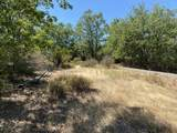 18190 Patterson Ranch Rd - Photo 28