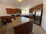 18190 Patterson Ranch Rd - Photo 3