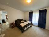 18190 Patterson Ranch Rd - Photo 8
