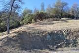 15333 Mountain Shadows Dr - Photo 7