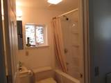 24806 Long St - Photo 13