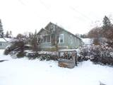 24806 Long St - Photo 2
