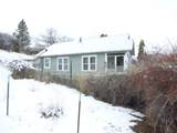 24806 Long St - Photo 3