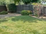 2124 Renoir Path - Photo 42