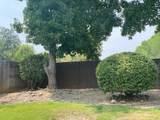 2124 Renoir Path - Photo 44