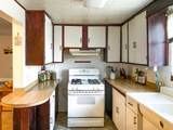1003 6th Ave - Photo 13