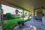 2166 Renoir Path - Photo 16