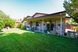 2166 Renoir Path - Photo 17
